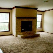 used-clayton-schult-manor-Living Room