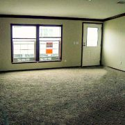 used-clayton-schult-manor-Living Room 2