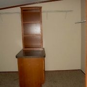 used-clayton-schult-manor-Master Closet