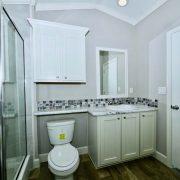 MP-C44EP8-Master Bathroom 2