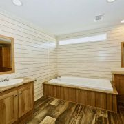Malocello 3220 - Master Bathroom