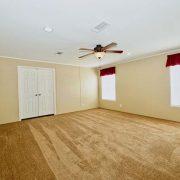 Malocello 3220 - Master Bedroom