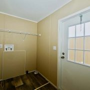 Malocello 3220 - Utility Room