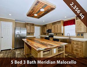 Meridian Malocello
