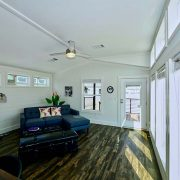 D40EP8-10-Living Room