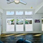 D40EP8-10-Living Room Windows