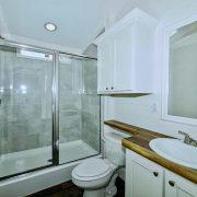 D40EP8-10-Master Bathroom