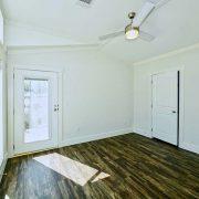 D40EP8-10-Master Bedroom
