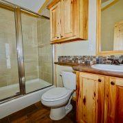 D56E-Guest Bathroom