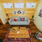 D56E-Living Room