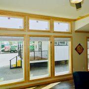 D56E-Living Room Windows