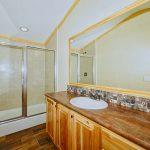 D56E-Master Bathroom 2