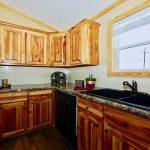 J50EP8-Kitchen Sink