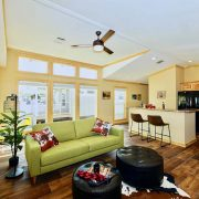 J50EP8-Living Room