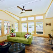 J50EP8-Living Room 2