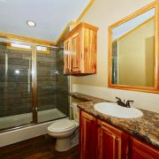 J50EP8-Master Bathroom