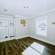 M2-6832-Bedroom