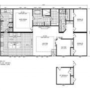 M2-6832-Floor-Plan