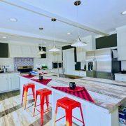 M2-6832-Kitchen