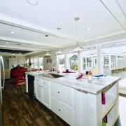 M2-6832-Kitchen Island