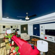 M2-6832-Living Room