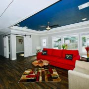 M2-6832-Living Room 2