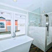 M2-6832-Master Bathroom