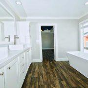 M2-6832-Master Bathroom 2
