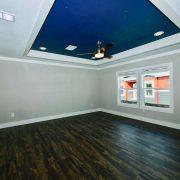 M2-6832-Master Bedroom