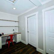 M2-6832-Office Nook