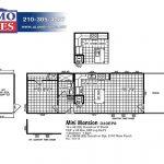 Mini-Mansion-D40EP8-BFP