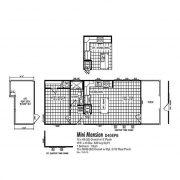 Mini-Mansion-D40EP8-FP