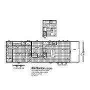 Mini-Mansion-D56EP8-FP