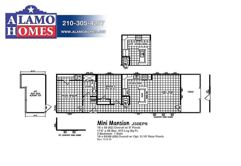 Mini-Mansion-J50EP8