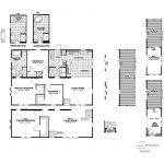 DEV32443A-Hogan-Floor-Plan