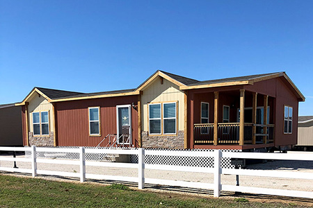 Alamo Homes - Manufactured, Modular & Mobile Homes in San ... on any business, apartment business, florida home business, rv business, mobile trucks, commercial business, mobile travel, office home business, mobile seo, real estate business, mobile real estate, barn business, mobile entertainment,