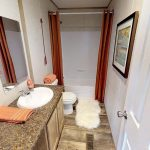 Nexus-Columbia-Bathroom