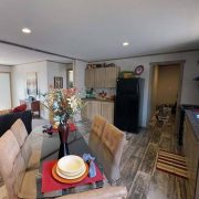 Nexus-Columbia-Dining-Area-and-Kitchen-and-Living-Room
