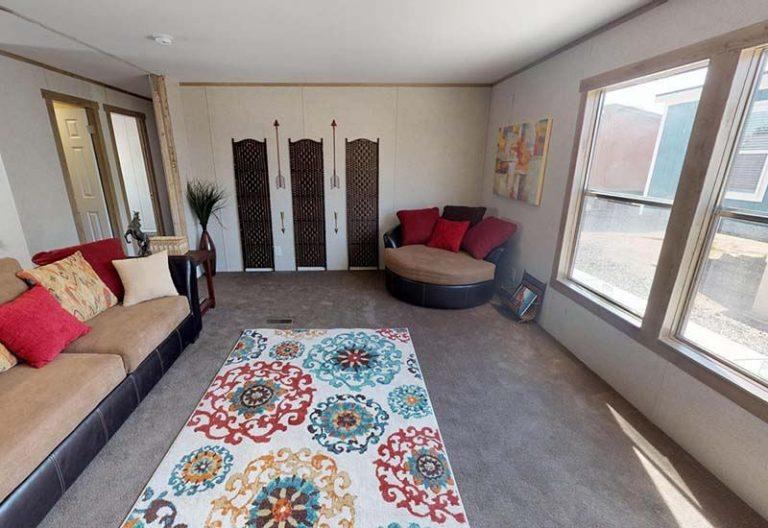Nexus-Columbia-Living-Room