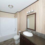 Meridian Beebe - 2810 - Bathroom