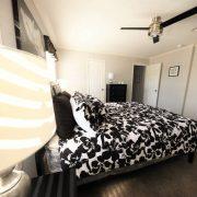 Meridian Approx - 2820 - Bedroom