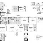 CMHChoiceSLT28724A-Floor-Plan