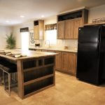 Meridian Approx - 2820 - Kitchen