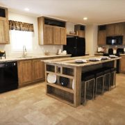 Meridian Approx - 2820 - Kitchen 2