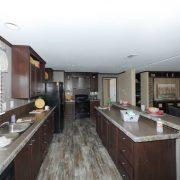 Meridian Beebe - 2810 - Kitchen 2