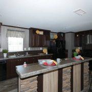 Meridian Beebe - 2810 - Kitchen 3