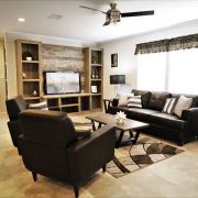 Meridian Approx - 2820 - Living Room 2