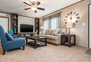 mobile and manufactured homes for sale in New Braunfels