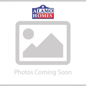 Used Mobile Homes Finder - Pre-Owned, Land/Home & Repos in Texas on west virgibia cabin homes, remodeling double wide into homes, repo clip art, repo cars, park model homes, repo houses in shreveport, remodeling small homes, new double wide trailer homes, texas homes, manufactured cabin homes, repo vehicles, legacy double wide homes, repo mobiles in texas, parade of homes, interior double wide trailer homes,