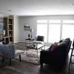 Meridian Big Country – 3232 - Living Room